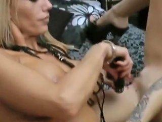 German Lesbians Extreme Penetration With Baseball Bat Txxx Com