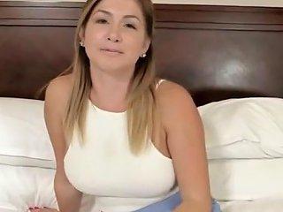 Big Tits College Girl Anal Homemeade Sex Txxx Com