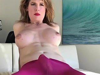 Free Hands Cumshot Free Watch Shemale Videos Hd Porn Video