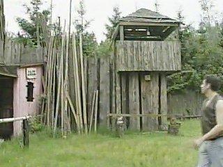 Ricks Farm Visit Free Mature Porn Video 67 Xhamster