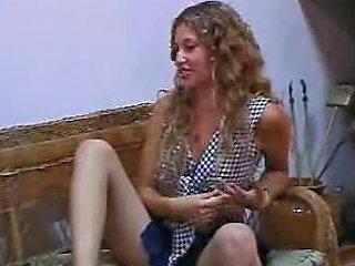 Brazilian Girl Anal Anal Girl Porn Video D0 Xhamster