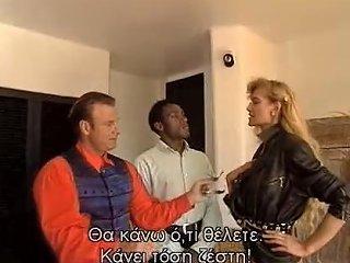 German Classic Free Big Tits Porn Video 28 Xhamster