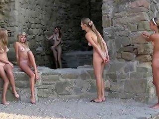 Tanlines Teens Beauties By Troc Free Porn 68 Xhamster