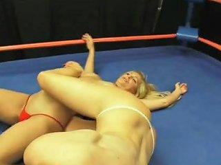 Big Boob Smothering Blondes Free Big Tits Porn Video Ca