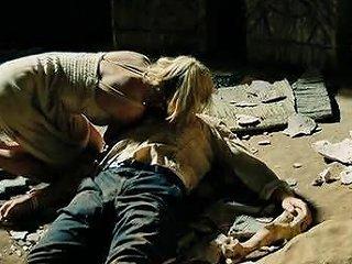 Vera Brezhneva Jungle Free Celeb Matrix Porn Video Df