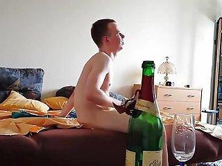 Geiler Fick Free Amateur Hd Porn Video Ea Xhamster