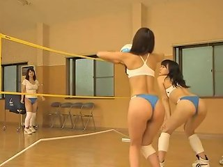 Ponja Sport Free Sport Tube Porn Video 2e Xhamster
