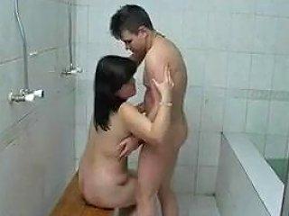Se Folla Al Jovencito En La Sauna Free Porn F9 Xhamster