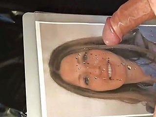 I Piss In Youre Face Falbala Pee Tribute Hd Gay Porn 4c