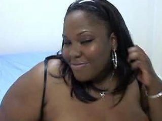 Super Bbw Free Free Bbw Black Porn Video 87 Xhamster
