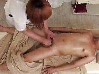 Massage Clinic Shemale 26 3 Shemale Massage Tube Porn C4