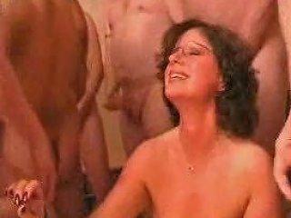 British Milf Bukkake Free Amateur Porn Video 72 Xhamster