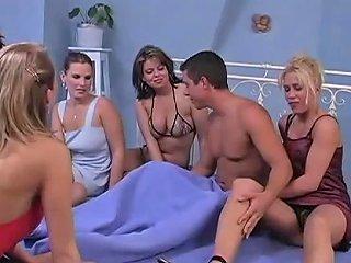 Mick Blue Lucky Bastard 2 2004 Free Porn 9c Xhamster