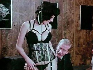 Vintage Bizarre Free Hairy Porn Video 24 Xhamster