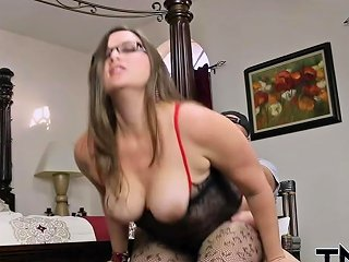 Punishment For Sniffing Step Moms Panties Free Hd Porn 85