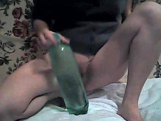 Bottle Insertion 01 Free Fisting Porn Video 97 Xhamster