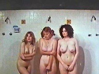 Locker Room Penalty Free Lesbian Porn Video F5 Xhamster