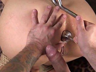 Santa Monica Snafu Free Kink Hd Porn Video 1a Xhamster