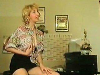 Dsnd German Retro Classic Vintage 90 Es Nodol1