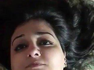 Fucking Hot Bhabhi Hot Fucking Porn Video B1 Xhamster