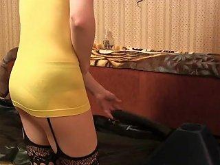 Crossdressers Ride On Bbc 124 Redtube Free Hd Porn Videos Amp Anal Movies