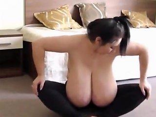 Gymnastic Txxx Com