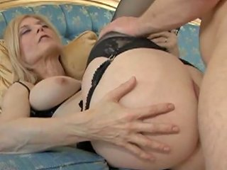 Hot Blonde Takes Young Cock Free Hot Young Hd Porn 9a