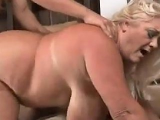 Mature Bolnde Bbw Free Bbw Mature Porn Video F4 Xhamster