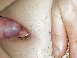 Stretching A Tight Pussy Free Tube Tight Pussy Hd Porn 23