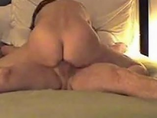 Mommy's Cumming Anal Moaning Free Anal Cumming Porn Video