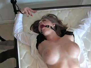 Handcuff And Shackle Fetish At Clips4sale Com Free Porn 93