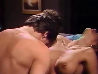 Cheri Taylor Marc Wallice Adultery 1990 Free Porn E4