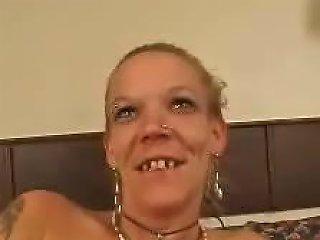 Mila's Anal Fucking Prolapse Free Anal Prolapse Porn Video