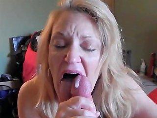 Mature Aunt Free Matured Hd Porn Video 26 Xhamster