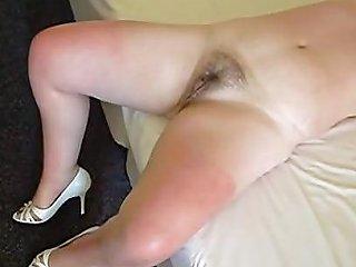Beautiful Wife Phudi Free Arab Porn Video 0c Xhamster
