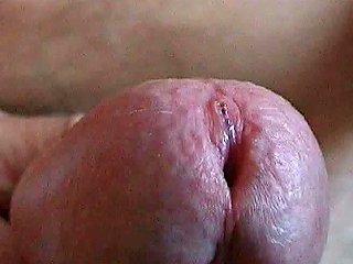 Cum Close Up Free Man Porn Video 55 Xhamster