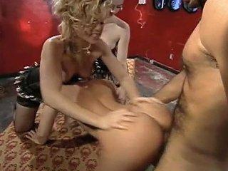 Chloe Nicole In A Fffm Group Free Groups Porn C2 Xhamster