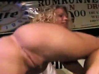 1990's Strip Contest Striptease Porn Video 6b Xhamster