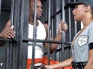 Jail House Fuckin Free Big Ass Hd Porn Video 10 Xhamster