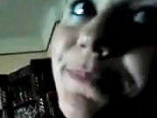 Imi Face O Laba In Gura Ei Free O Face Porn 96 Xhamster