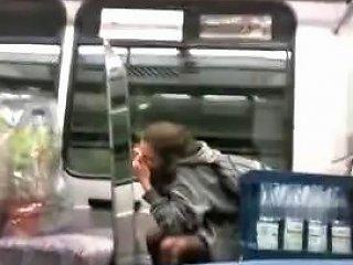 Caught Crazy Teen Masturbate On Train Porn 3c Xhamster