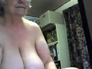 A Ravishing Obese Granny Squirts Upornia Com