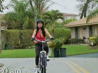 Cycle Slut