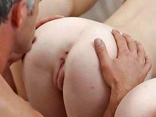 Teen Mormon Group Fuck Free Mormons Hd Porn 15 Xhamster