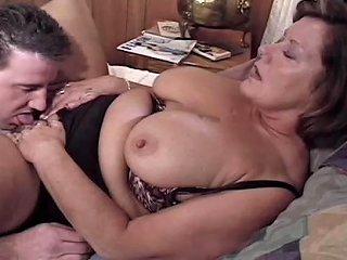 Mature Bbw Ypp Free Bbw Mature Porn Video 21 Xhamster