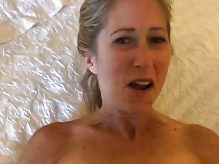 Xhamster Member Date Anonymous Stranger 1 Free Porn 34