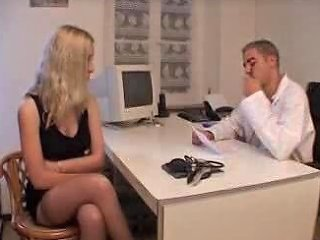 French Gyno N151 Free Big Tits Porn Video 83 Xhamster