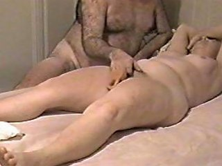 Using Huge Rubber Cock On My Wife Slide Show Free Porn A3