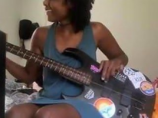 Upskirt Free Black Jamaican Porn Video 0d Xhamster