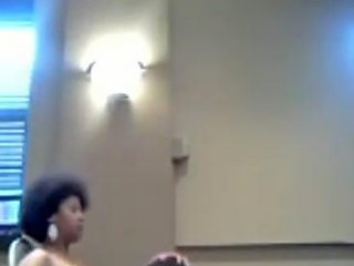 Pastors Wife Gets Tongue Free Tongued Porn 32 Xhamster